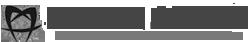 Дентал Сервис Logo